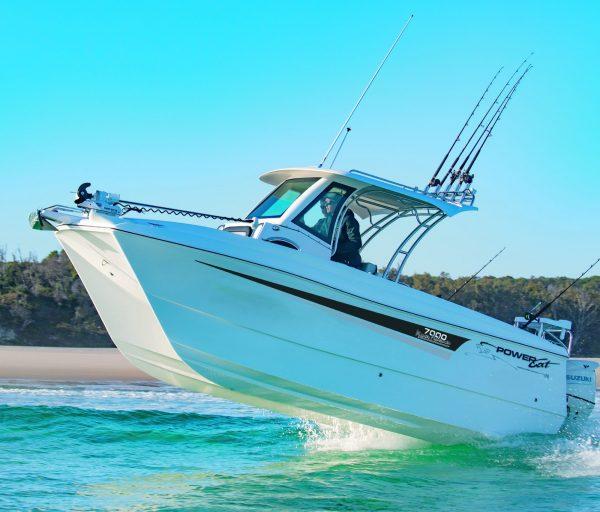 Pioneer Fisherman 7000 Series FINAL PROOF